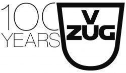 Logo_100_typo_jan